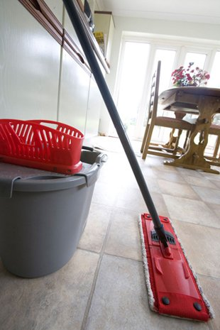 Domestic cleaning - Norwich - Brightstart Cleaning Ltd - Cleaning