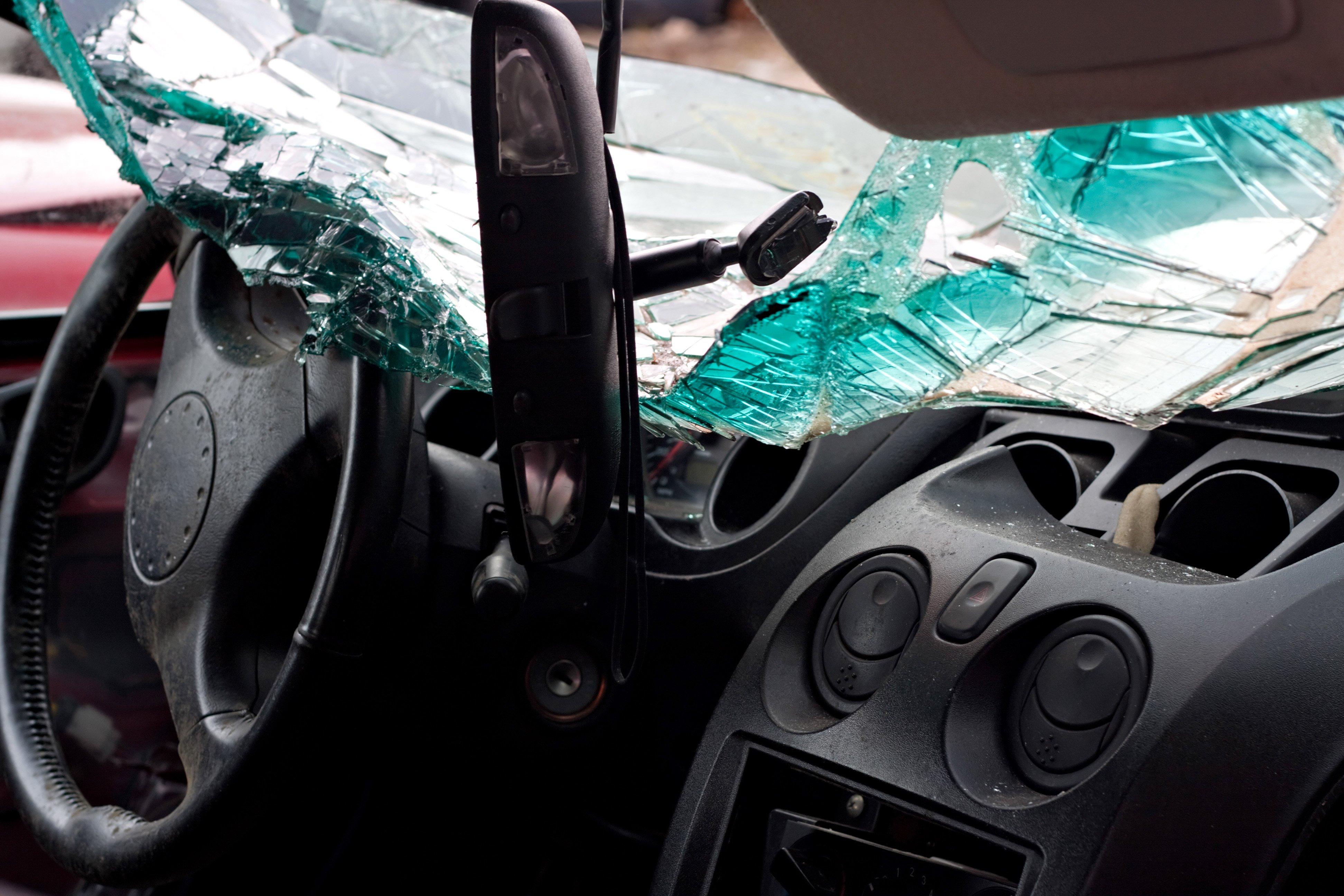 Auto Accident Chiropractor Schaumburg IL