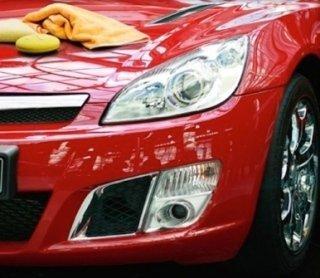 lucida auto, lavaggio auto, autolavaggio