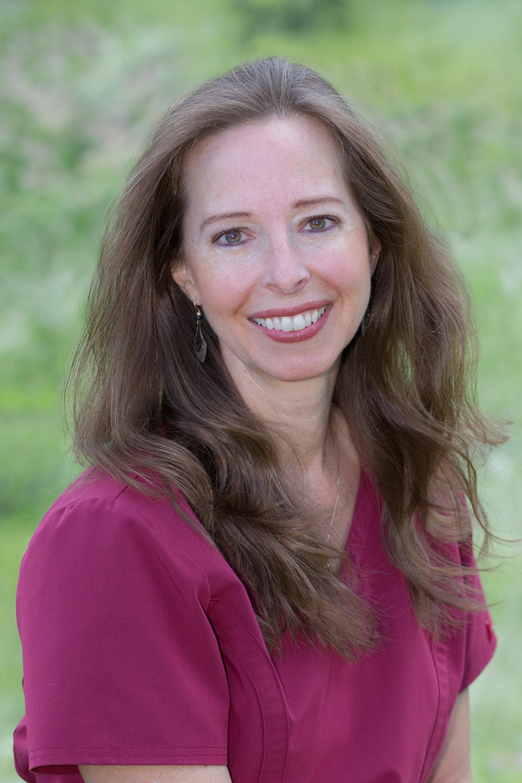 Maria, Orthodontic Assistant at Regan Orthodontics in Evergreen, Colorado