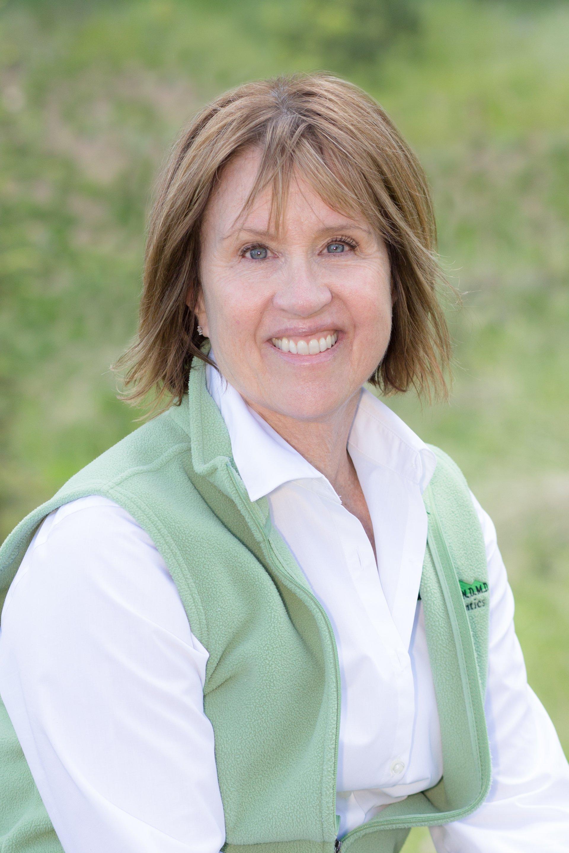 Debbie, Financial Coordinator at Regan Orthodontics in Evergreen, Colorado