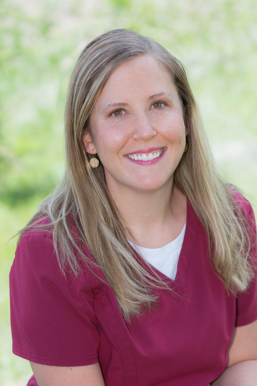 Heather, Orthodontic Assistant at Regan Orthodontics in Evergreen, Colorado