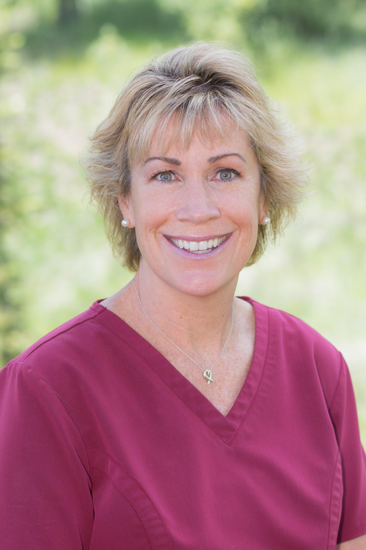 Laura, Clinic Coordinator at Regan Orthodontics in Evergreen, Colorado