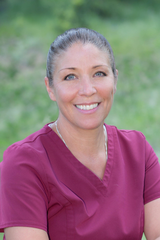 Dawn, Orthodontic Assistant at Regan Orthodontics in Evergreen, Colorado