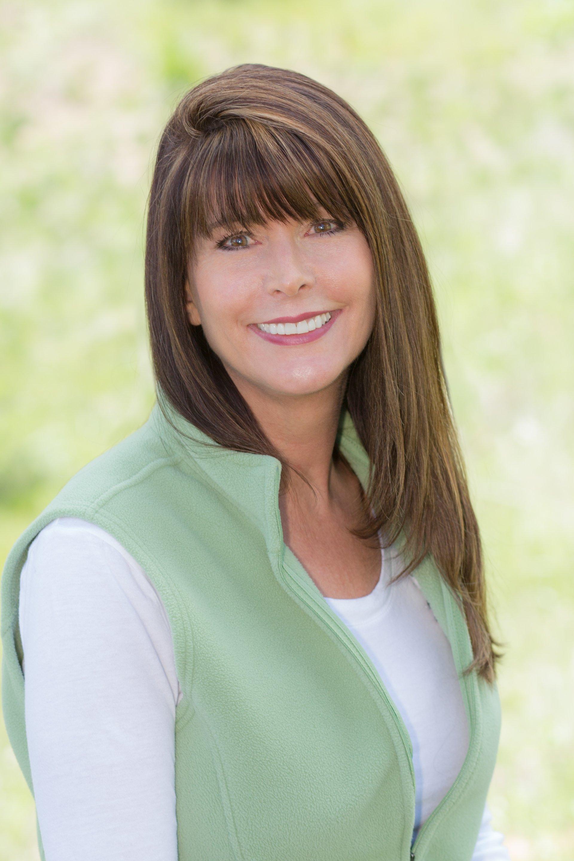Velda, Greeter at Regan Orthodontics in Evergreen, Colorado