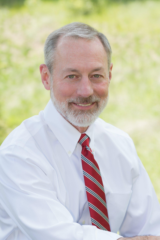 Dr. Paul Regan, Regan Orthodontics, Evergreen, Colorado