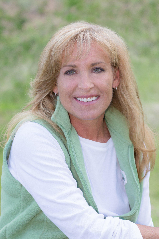 Gina, Scheduling Coordinator at Regan Orthodontics in Evergreen, Colorado