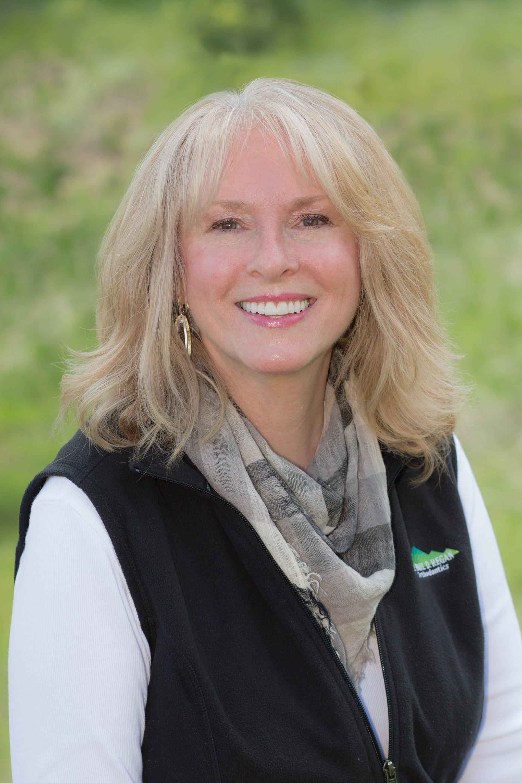 Lu, Treatment Coordinator at Regan Orthodontics in Evergreen, Colorado