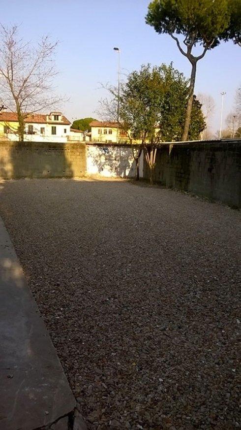 movimento terra, sbancamento, scavi edili firenze
