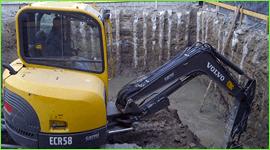 smaltimento detriti, smaltimenti edili, demolizioni edili, smaltimenti edili firenze
