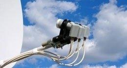 filtri per antenna tv