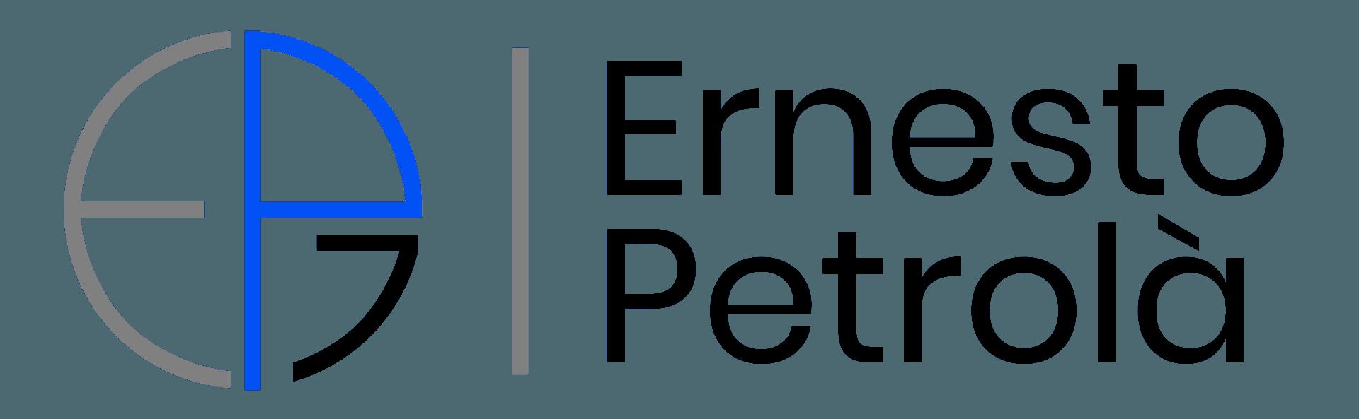 Petrolà - Detective privato a Roma Eur