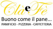 Panificio, Focacceria, Pizzeria