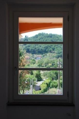 Ristrutturazione appartamento La Spezia