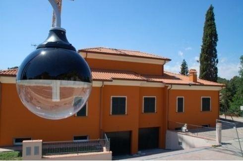 Ristrutturazioni edili La Spezia