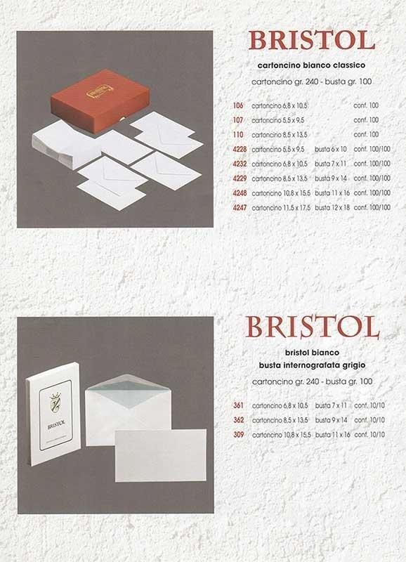 biglietti cartotecnica