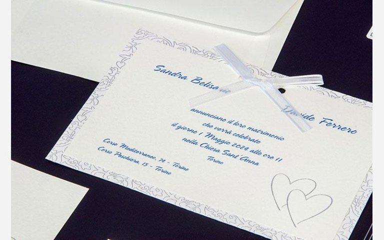 Partecipazioni matrimonio divertenti go52 regardsdefemmes for Partecipazioni nozze on line