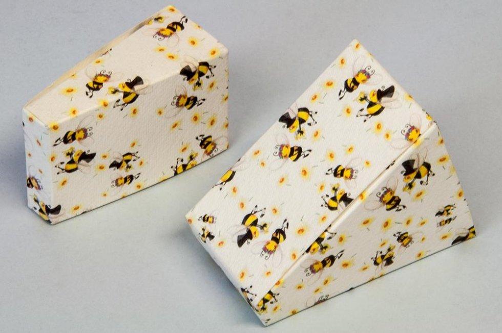 scatole confetti