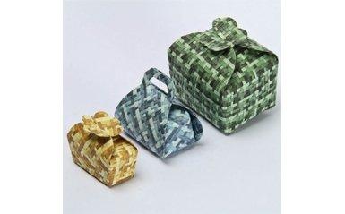 scatoline varie dimension