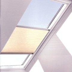 lucernario mansarda; sottotetto finestre