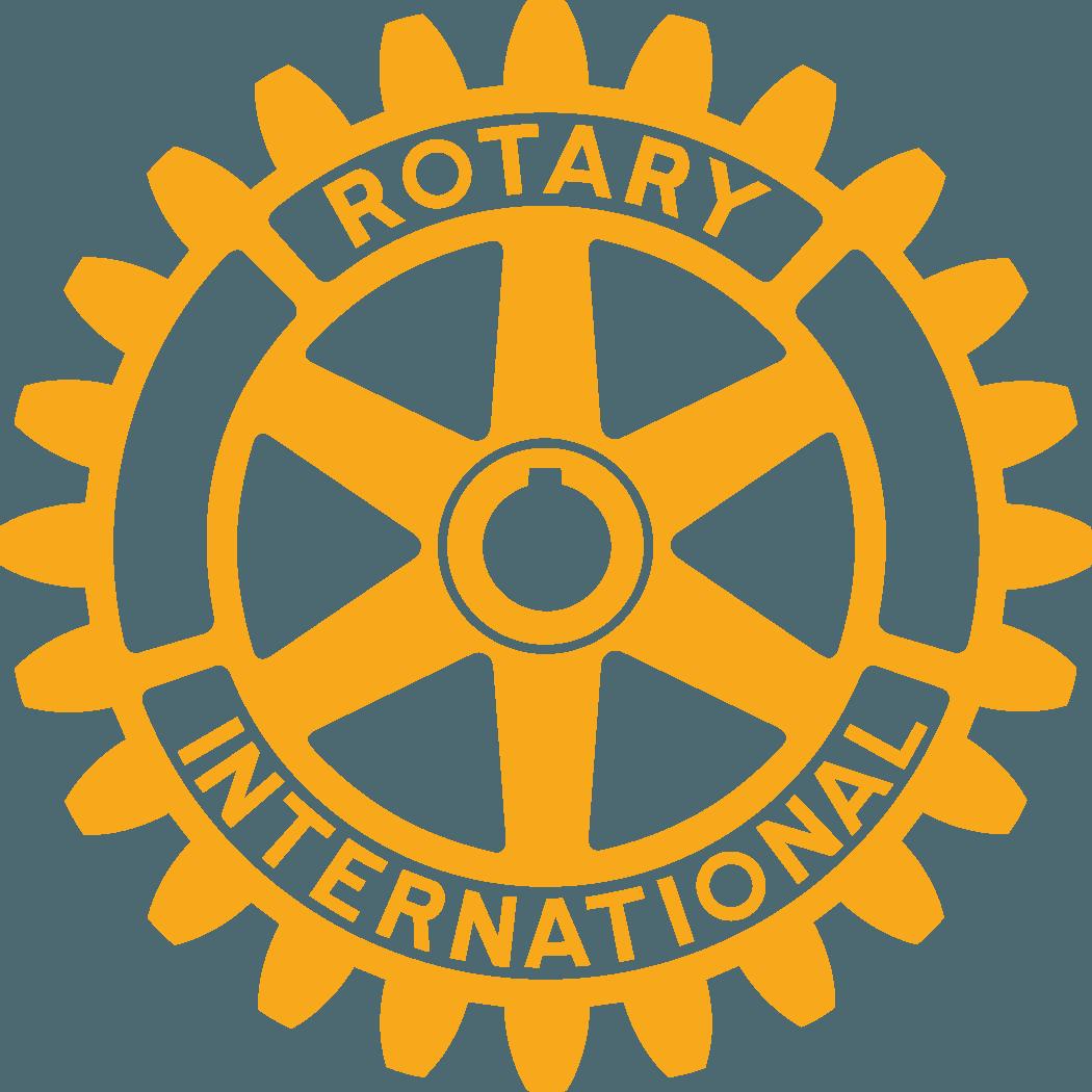 """Résultat de recherche d'images pour """"rotary logo"""""""