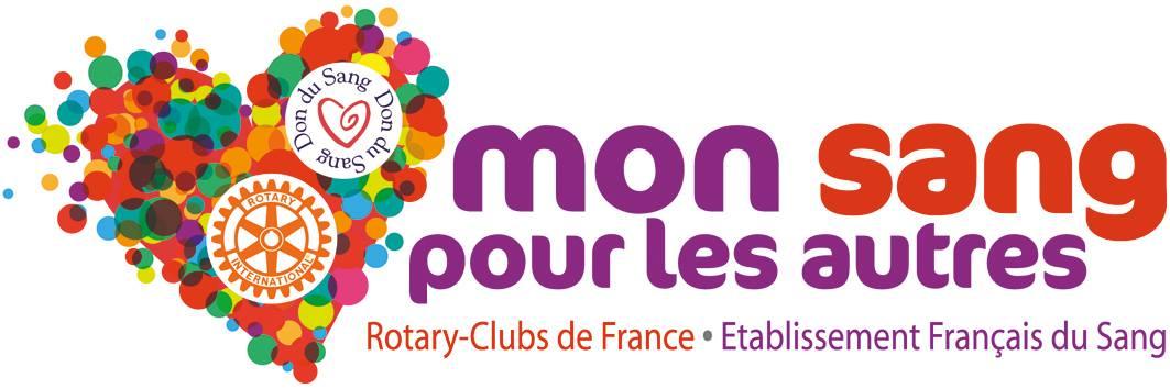 Logo MSPLA Mong Sang Pour Les Autres