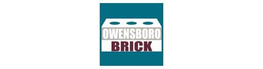 Brick Supplier Chagrin Falls, OH