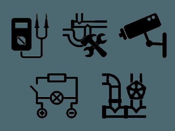 contatti trilite costruzioni generali