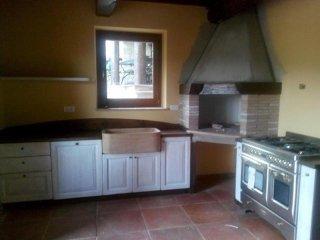 mobili cucina in promozione