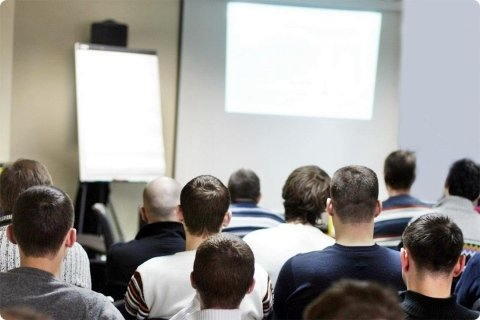 corsi di formazione sicurezza sul lavoro