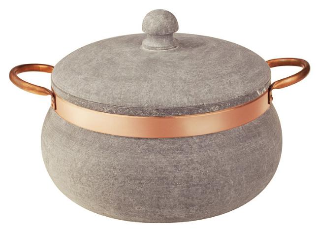Accessori Cucina a Bernalda-Marciuliano Attrezzature