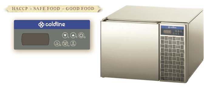 Prodotti di refrigerazione a Bernalda-Marciuliano Attrezzature
