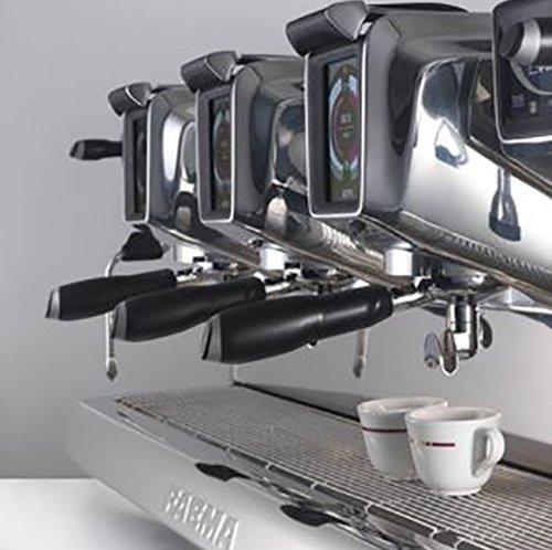 Macchina da caffè per bar