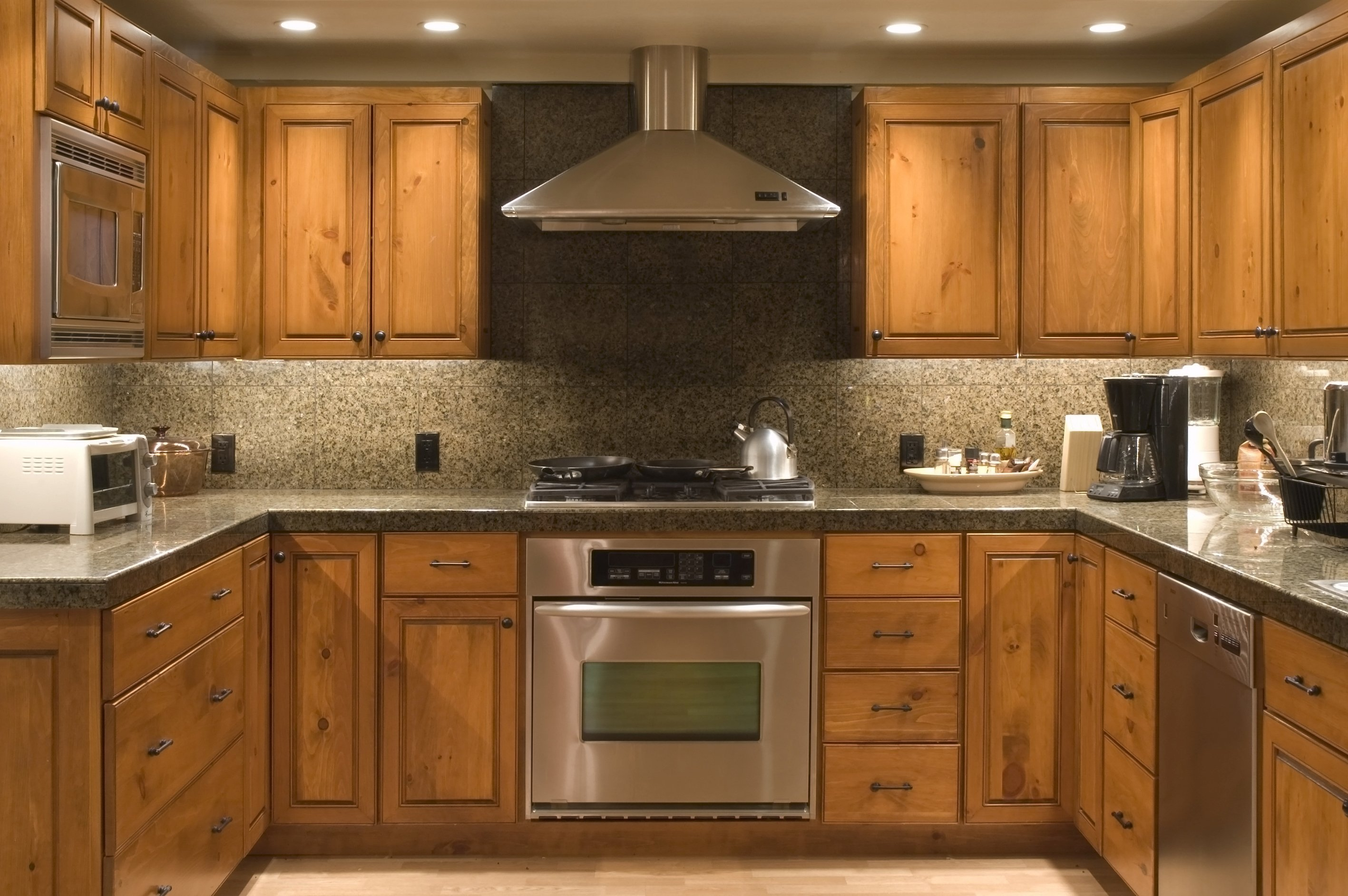 Kitchen Remodeling Buffalo NY Carpet Dealers