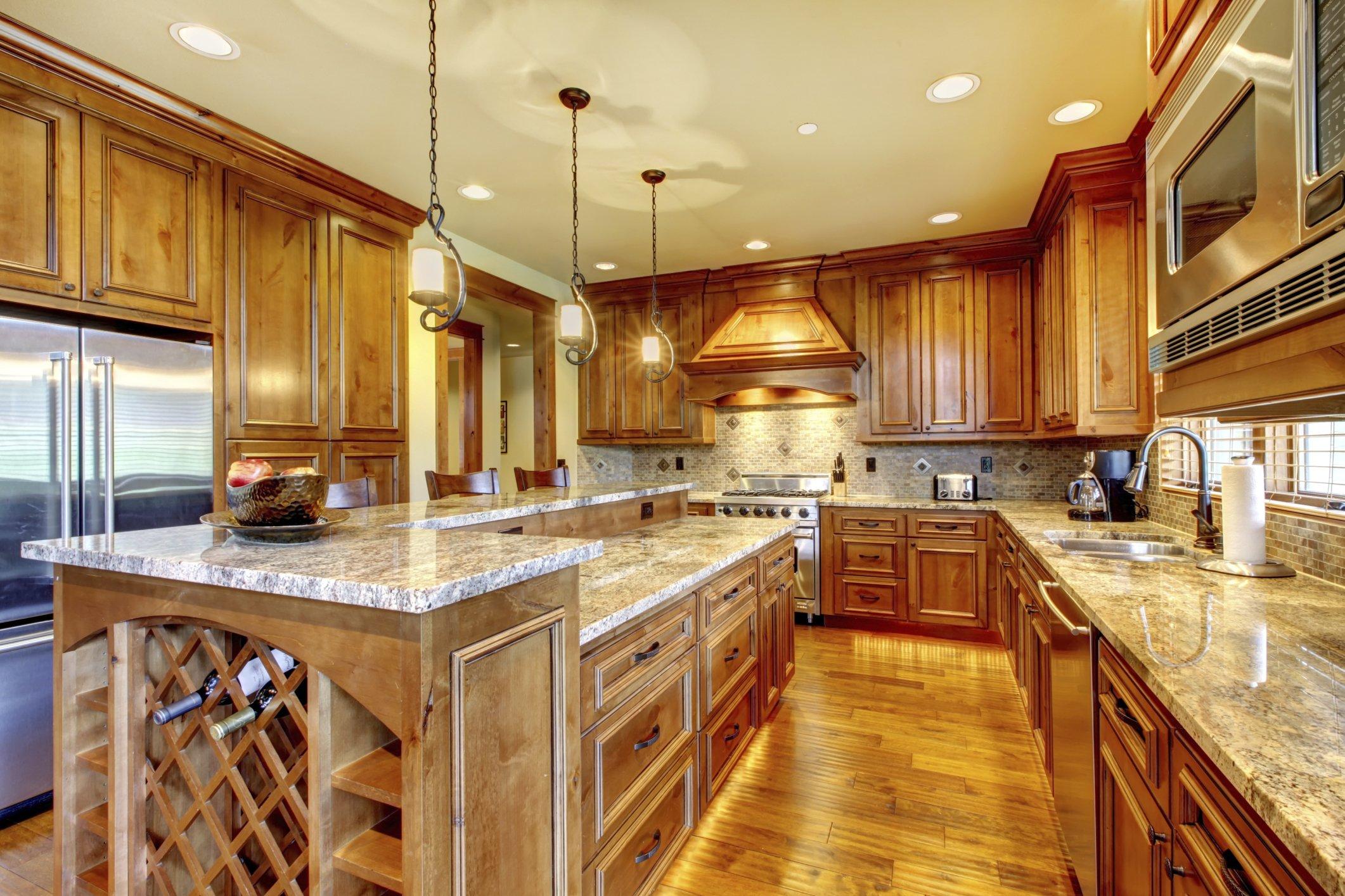 Kitchen Remodeling Buffalo NY Carpet Dealers