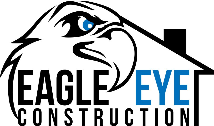 Eagle Eye Roofing Amp Construction Residential Roofing