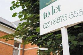 Sing maker - Swadlincote, Derbyshire - Agency Signs Midlands Ltd - Signs