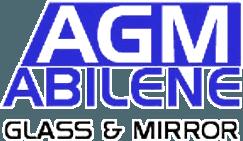 Replacement Windows Abilene, TX