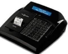 registratore di cassa Max.Com Gross Memory System