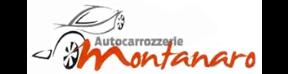 Autocarrozzerie Montanaro Srl
