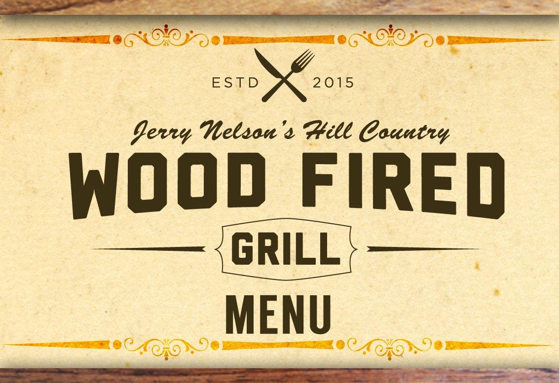 Best Restaurant Beaumont, TX