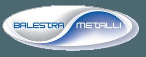 logo Balestra Metalli
