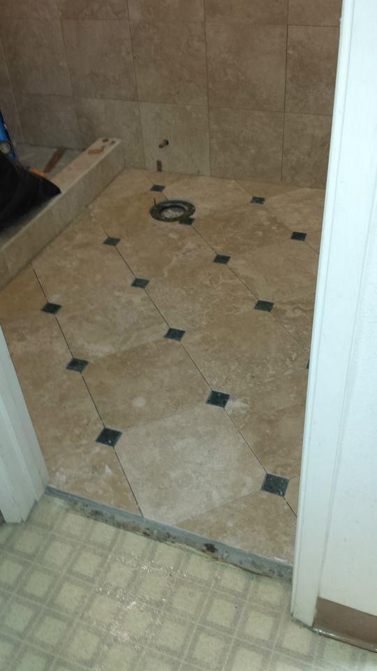 Bathroom Remodel Honolulu bathroom remodeling | honolulu, hi | diamond head plumbing inc
