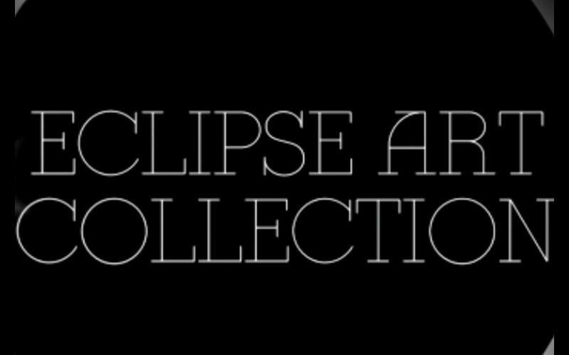 Sebastian Eclipse Art Collection