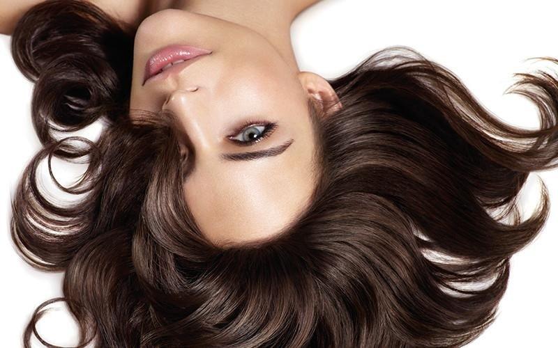 Nioxin Hair Care