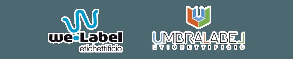 etichettificio sicilia umbria