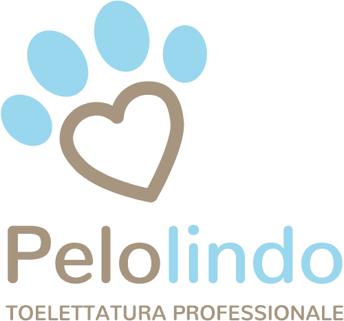 TOELETTATURA PELOLINDO_Logo