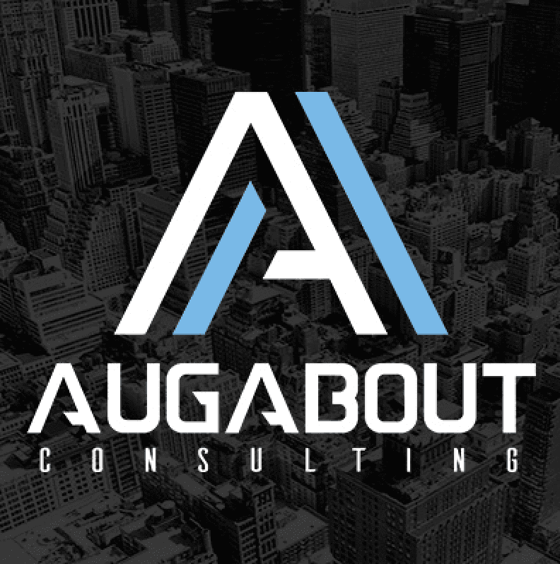 Augabout Consulting