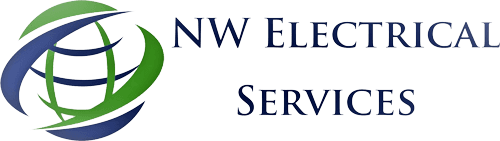 New Electrical Services logo