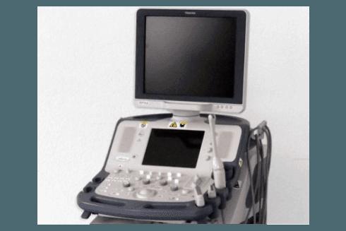 Presso Imagine System si eseguono mammografie ed ecografie con metodi digitali e computerizzati.